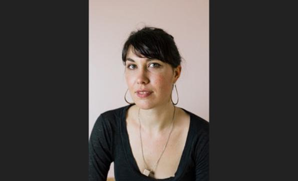 Tissa Rissacher