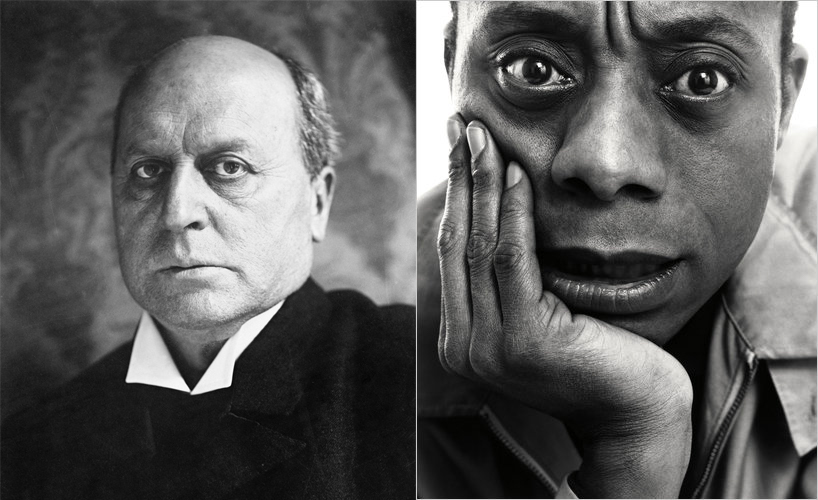 Baldwin & James