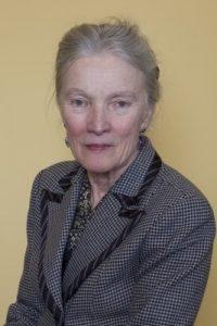 Ann Banfield