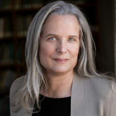 Susan Schweik